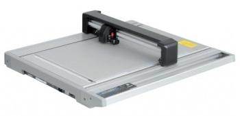 Режущий плоттер Graphtec CE6000-60 ES